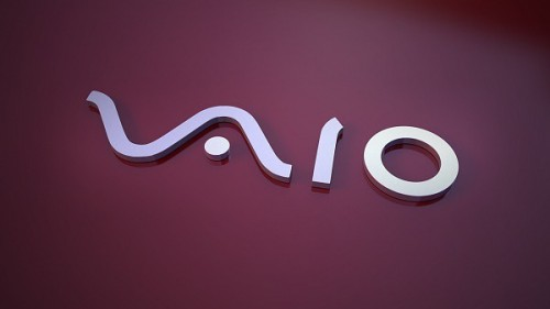 VAIO Coming to CES Without Sony