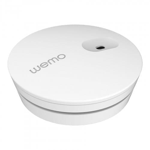 F7C040_WeMo_Alarm_Sensor