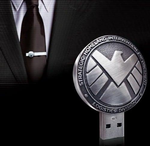 Marvel-Agents-of-S.H.I.E.L.D-16GB-OTG-USB-Flash-Drive