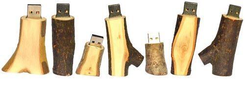 Timber-USB-Flash-Drive-1