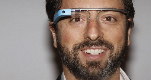 Google Glass Will No Longer Be Available After Today