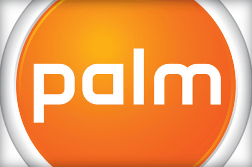 Palm has Been Bought by Alcatel, Could New Palm Phones be on the Horizon?