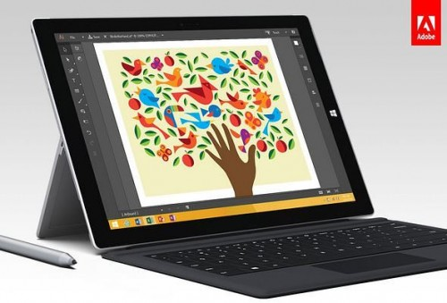 How to Get Almost $500 Off a Surface Pro 3