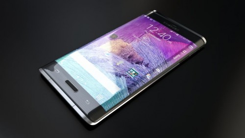 Samsung Galaxy S6 and LG G4 Might Come with Dual Rear Cameras
