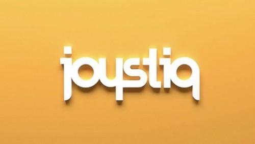 AOL Shutting Down Both Joystiq and TUAW