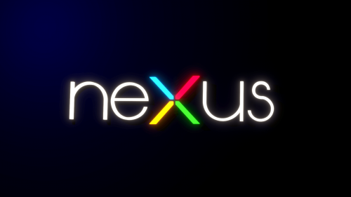 Rumors Point to LG and Chinese Manufacturer Developing New Nexus Devices