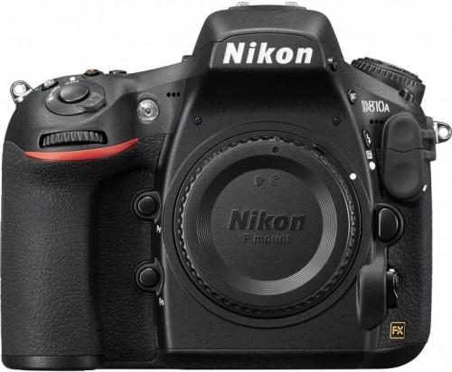 nikon_d810a_front_no_lens