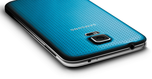 Rumor: Samsung Wants a Smaller Screen on the Galaxy S6
