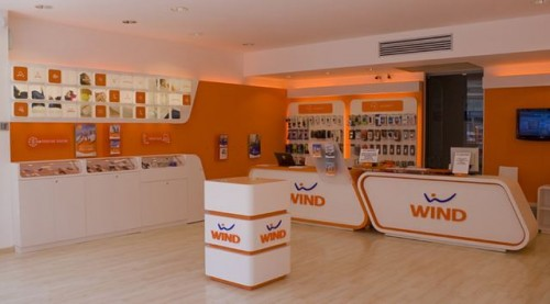 Wind Mobile Still Wants to Buy Mobilicity