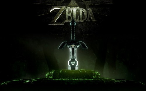 Netflix Rumored to be Developing Legend of Zelda Live-Action Series