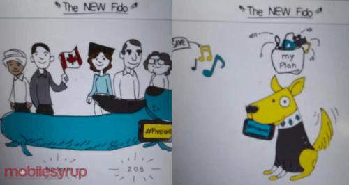 new-fido-2