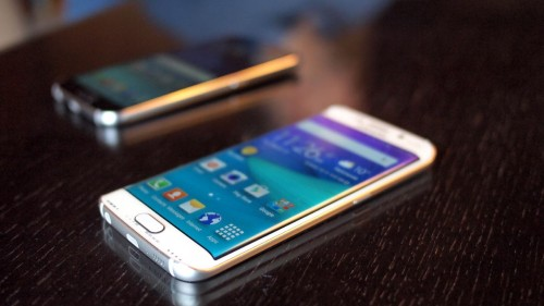 Samsung Galaxy S6 and S6 Edge Pricing Revealed