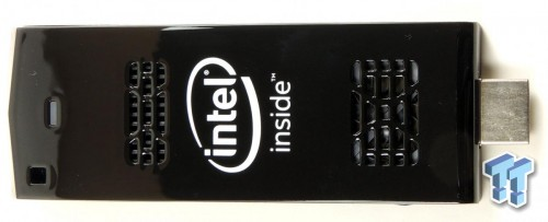 7099_01_intel-compute-stick-stck1a32wfc-2gb-windows-8-1-review_full