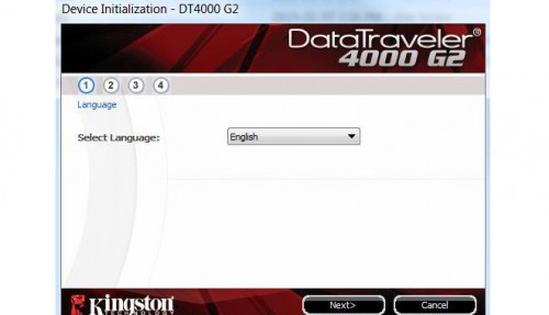 kingston4000 (7)