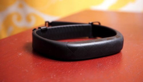Jawbone Releasing Three More UP Fitness Trackers, Features Include Mobile Payments