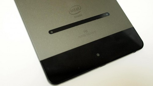 MEGATech Reviews: Dell Venue 8 7000 Series Android Tablet