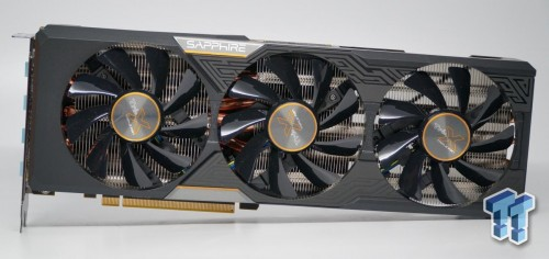 The News: OCZ Trion 100 and AMD R9 Edition