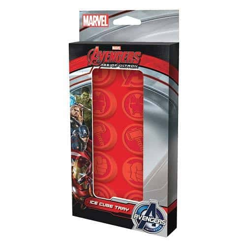 Avengers-Age-of-Ultron-Ice-Cube-Tray