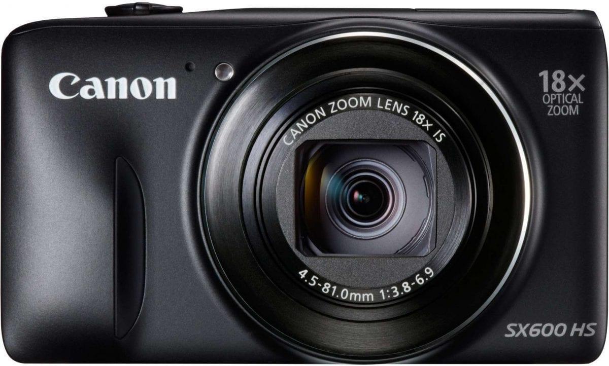 canon-powershot-sx600-hs-black
