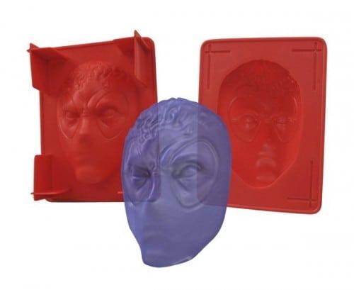 marvel-deadpool-gelatin-mold-pre-order-4