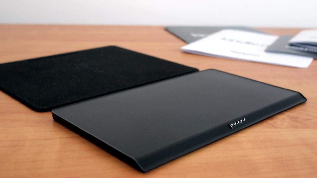 MEGATech Reviews: Amazon Kindle Oasis E-Reader