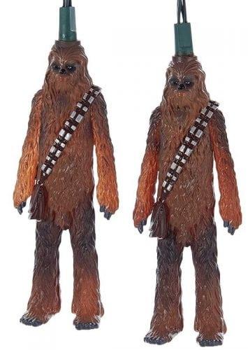 10-light-star-wars-chewbacca-light-set