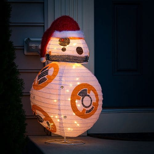 star-wars-bb-8-lighted-lawn-ornament1