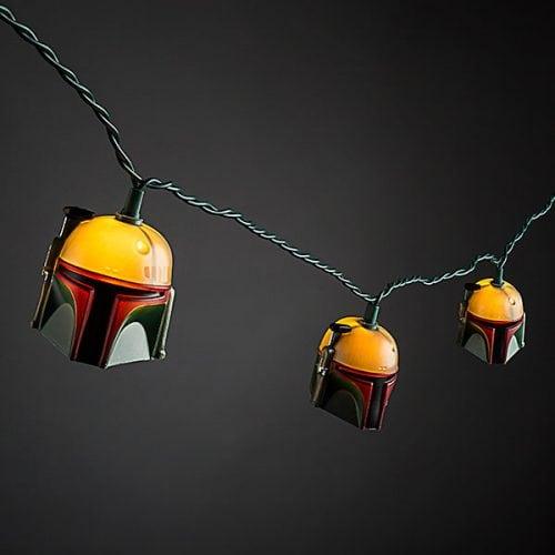 star-wars-boba-fett-helmet-string-lights