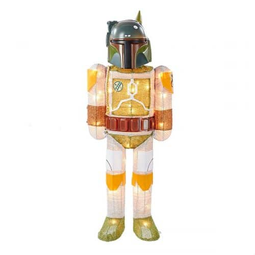 star-wars-boba-fett-with-scarf-light-up-tinsel-display-28-inch