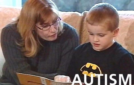 New Hope Against Autism