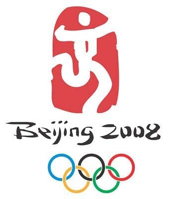 Chinese Rainmakers Will Provide Sunny Olympics