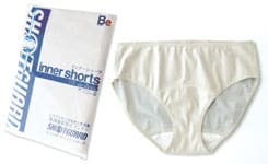 ShotGuard Protects Your Privates
