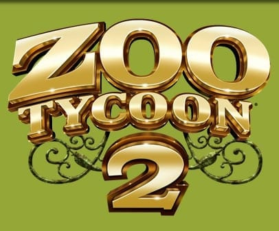 Zoo Tycoon 2 Brings Extinct Animals to Life