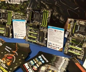 CES 2011 News Round Up - Part Two