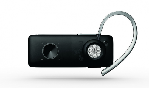 Microsoft Announces New Xbox Wireless Headset and Media Remote