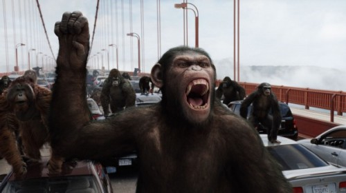 MEGATech Showcase: Infamously Bad Film Prequels
