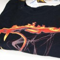 CLOSED - The Great MEGATechNews PAX Prime 2011 Swag Giveaway!