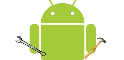 MEGATech Guide to Rooting Your Android Device - Part 1