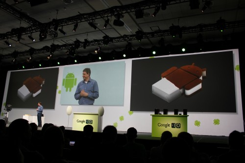 MEGATech Guide: What You Need to Know About Ice Cream Sandwich