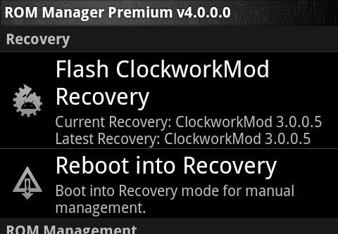 MEGATech Guide: What to do With Your Rooted Phone