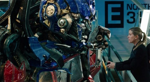 MEGATech Showcase: The Five Worst Sci-Fi Films of 2011
