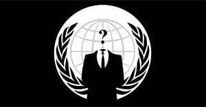 NSA: Anonymous Could Cause Power Outages