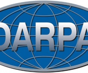 DARPA to Provide 4G Wireless Internet to Soldiers in the Field