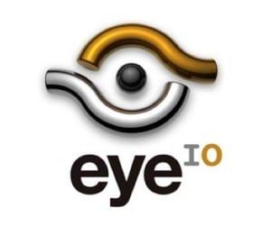 Can eyeIO Lower Streaming Video Bandwidth Usage?