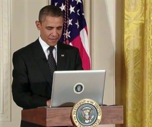 Obama 2012 Wants Tech-Savvy Volunteers