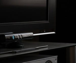 Will The Xbox 720 Feature a Touch-Screen Controller?