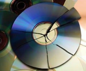 Will the Next Xbox Go Disc-Free?