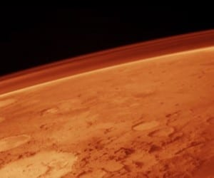 NASA Rounds up $30M for Mars Next Generation