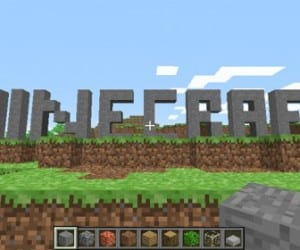 Minecraft Coming to Xbox Live Arcade May 9th