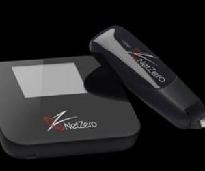 NetZero Announces 4G Mobile Broadband